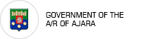 Government of the A/R of Ajara